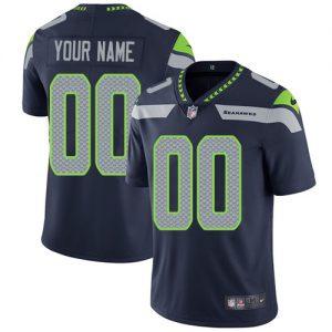 watch 6fb27 fcf2c Youth NFL Elite Jerseys Cheap At Majestic-Jerseys.com