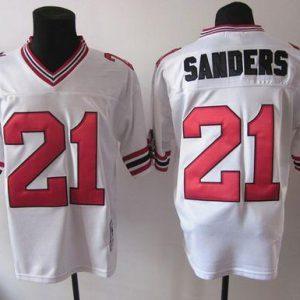 watch ec329 8c4db Youth NFL Elite Jerseys Cheap At Majestic-Jerseys.com