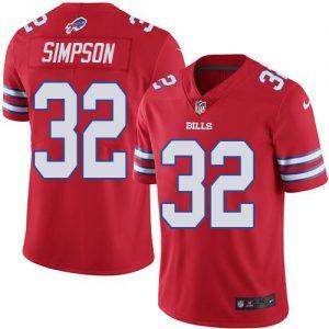 watch b6fd3 77284 Youth NFL Elite Jerseys Cheap At Majestic-Jerseys.com